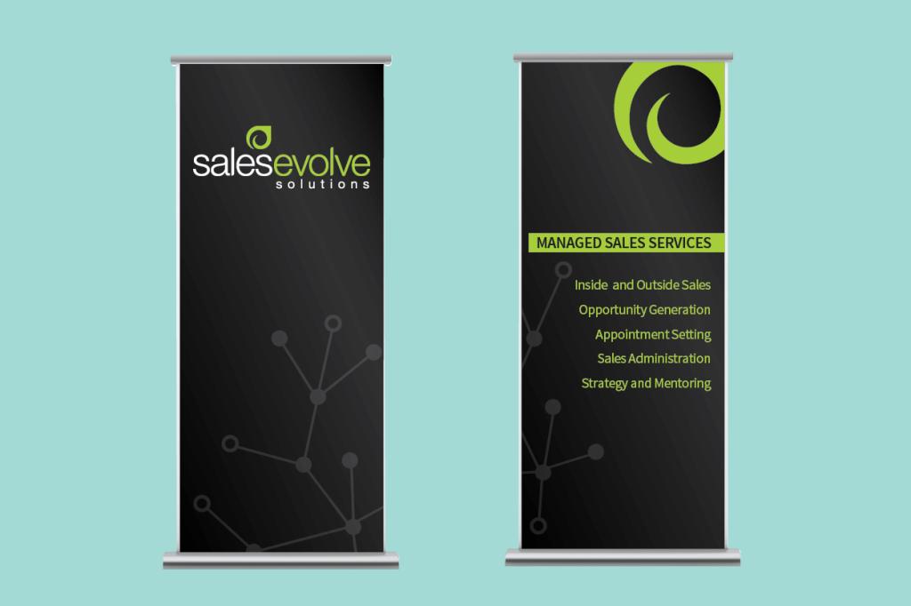 SalesEvolve_Banners-02