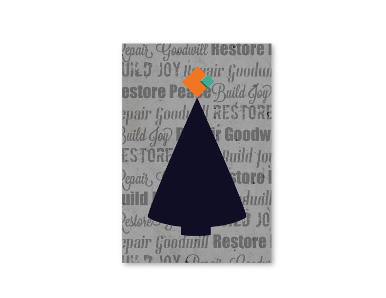 Cornerstone_ChristmasCard