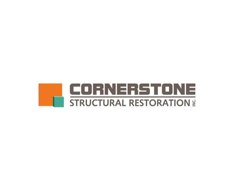 Cornerstone_ReBranding