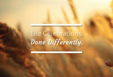 eco Life Celebrations