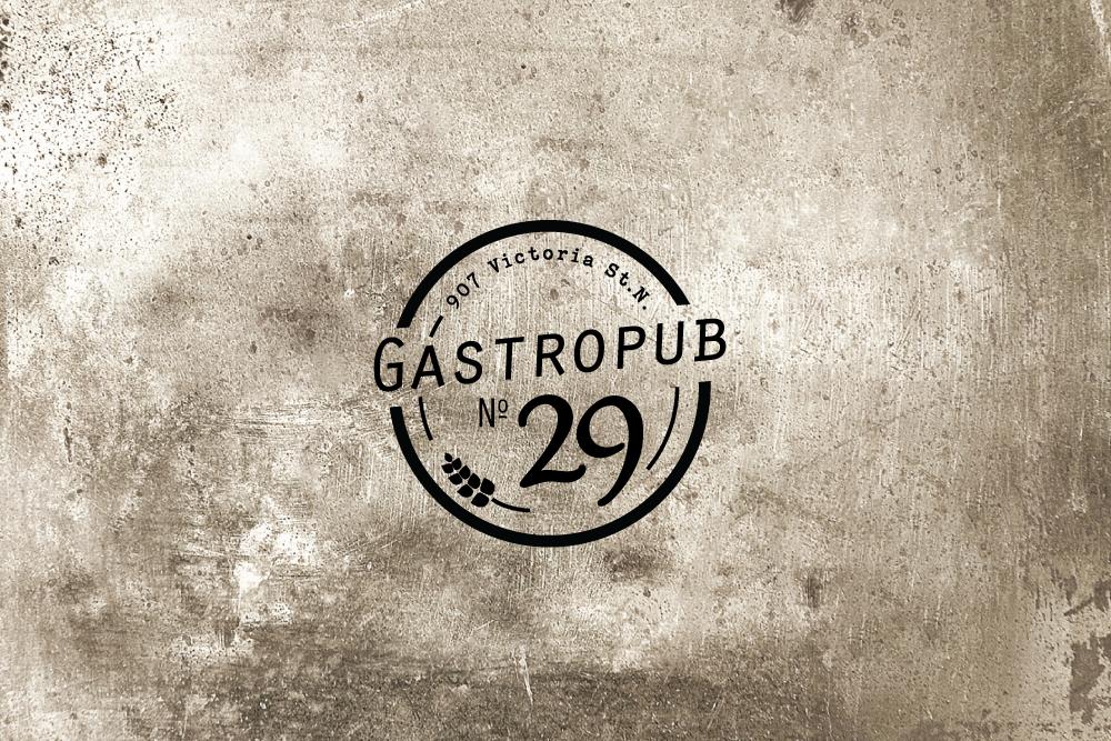 Gastropub1