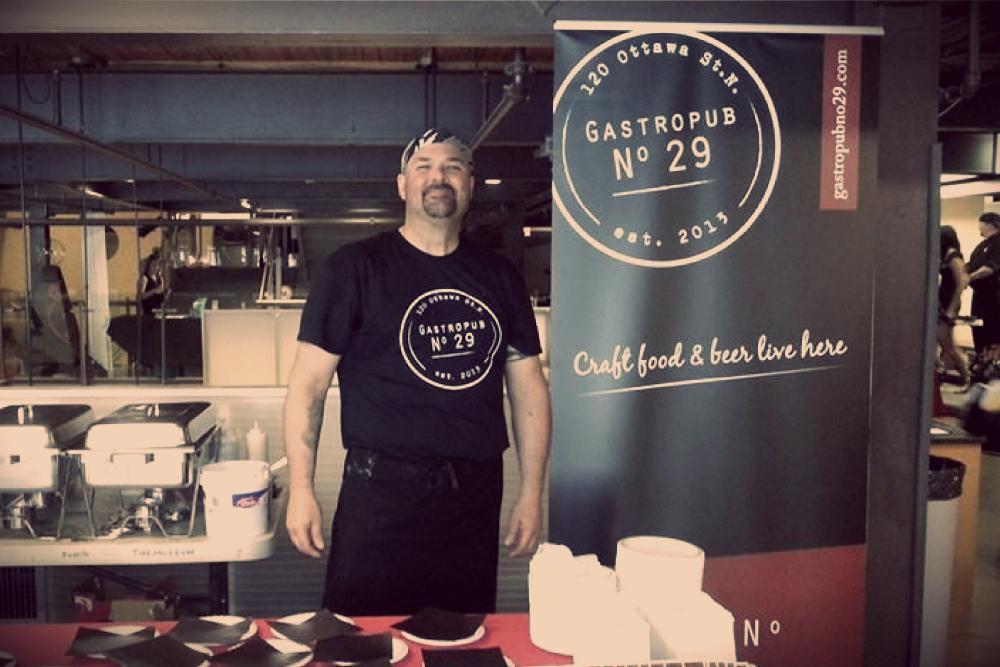 Gastropub5