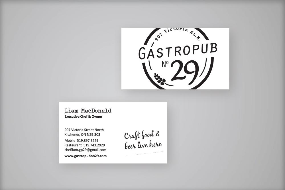 Gastropub6