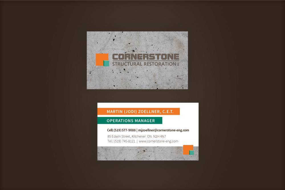 Cornerstone3