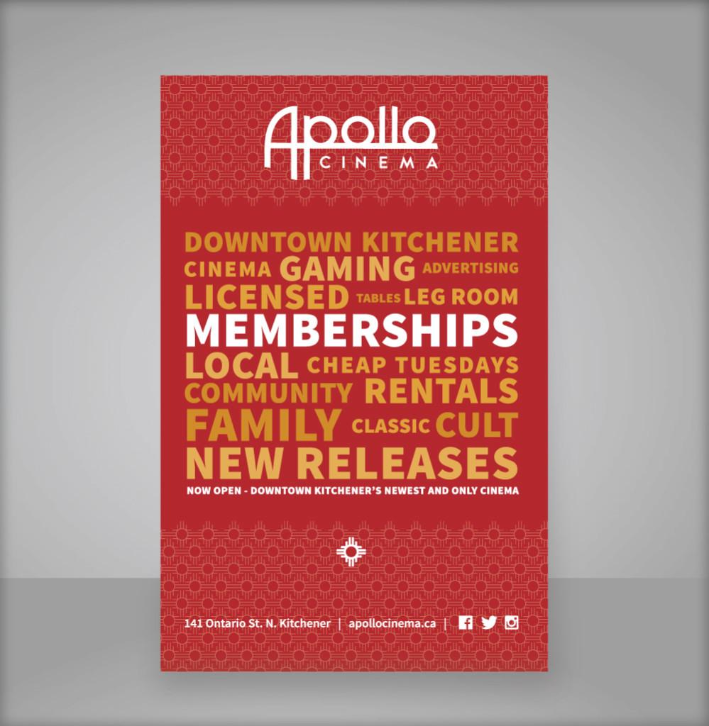 Apollo_7